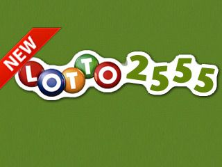 link sbo lotto2555